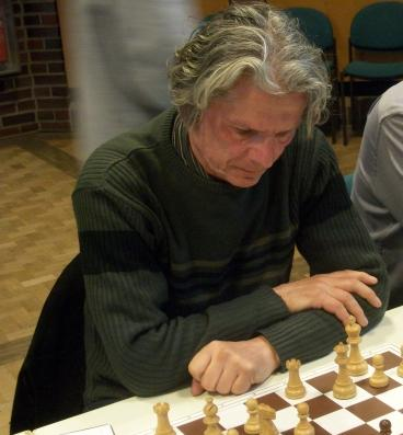 Ronald-Hackenberg