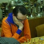 Marcel Schwietzer