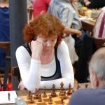 Brigitte Große-Honebrink