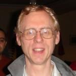 Monatssieger Mai: Klaus Lehmann