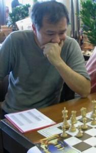 Philippe Vu