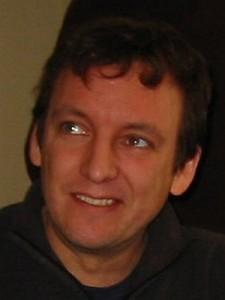 Sebastian Schmidt-Schäffer
