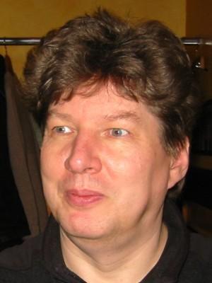 Wilhelm Schlemermeyer