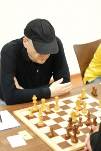 Sergej Kalinitschew
