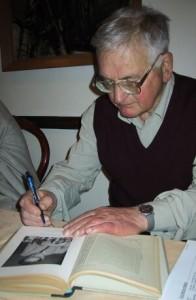 Rudolf Teschner