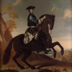 Karl_XII_at_horse