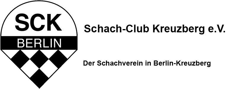 Schach-Club Kreuzberg e.V.