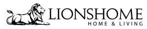 logo-lions-home